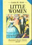 Little Women (Chosen Classics)