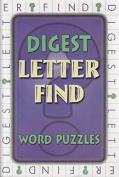 Digest Letter Find