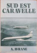Sud-est Caravelle
