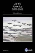 Jane's Avionics: 2011/2012