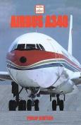 Airbus A340 (Ian Allan abc S.)