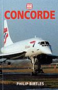 Concorde (Ian Allan abc S.)