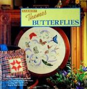 Butterflies (Themes S.)