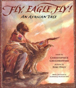 Fly, Eagle, Fly!