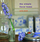 Simple Floral Home