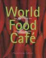 World Food Cafe 2