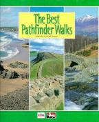 The Best Pathfinder Walks