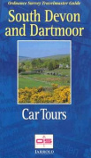 South Devon and Dartmoor Car Tours