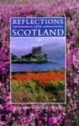 Reflections on Scotland