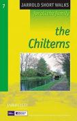 The Short Walks Chilterns