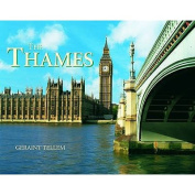 The Thames (Groundcover S.)