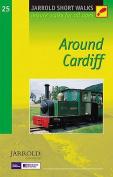 Around Cardiff