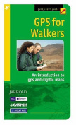 Pathfinder GPS for Walkers