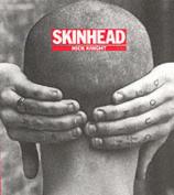 Skinhead