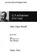 Giovanni Palestrina