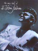 The Very Best Of Elton John.