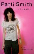 Patti Smith Biography