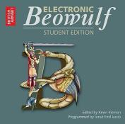 Electronic Beowulf