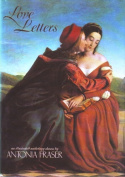 Love Letters: An Anthology