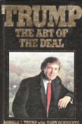 Trump - Art of the Deal
