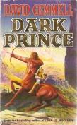 Dark Prince (Lion of Macedon)