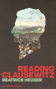 Reading Clausewitz