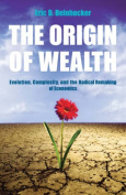 The Origin of Wealth