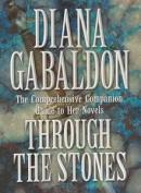 Through the Stones