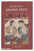 Everyday Life in Ancient Crete