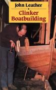 Clinker Boatbuilding