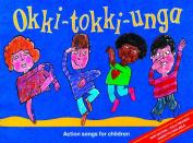 Songbooks: Okki-Tokki-Unga