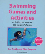 Swimming Games and Activities