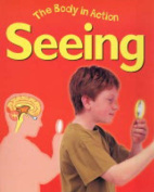 Seeing (Body in Action)