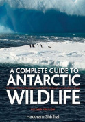 A Antarctic Wildlife