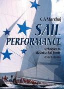 Sail Performance