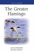 The Greater Flamingo