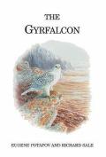 The Gyrfalcon