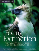 Facing Extinction