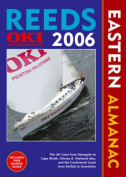Reeds  compatible with Oki  Eastern Almanac
