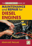 AC Maintenance and Repair Manual for Diesel Engines