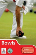 Bowls (Know the Game)