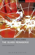 """The """"Glass Menagerie"""""""