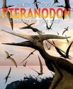 Pteranodon (Dino Stories)