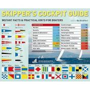 Skipper's Cockpit Guide