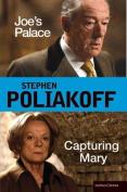 """""""Joe's Palace"""" and """"Capturing Mary"""""""
