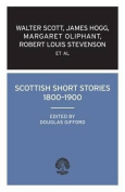 Scottish Short Stories, 1800-1900