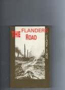 The Flanders Road