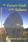 The Lesser Gods of the Sahara