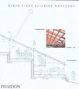 Renzo Piano Building Workshop; Complete Works Volume 2