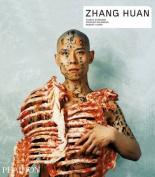 Zhang Huan